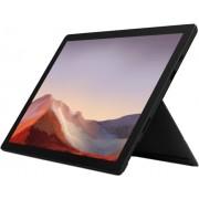 Microsoft Surface Pro 7 Accessoires informatiques Original PVR-00018