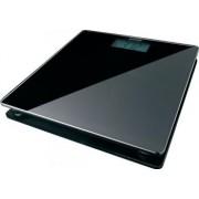 Cantar corporal Gorenje OT180GB 180 kg Afisaj LCD Sticla securizata Negru