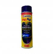 Vopsea Cauciucata Cameleon Violet Albastru / Mov