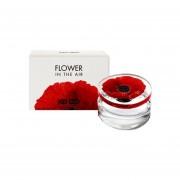Flower In The Air Kenzo EDP 100 ml de kenzo para mujer
