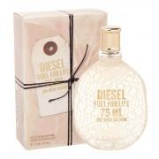 Diesel Fuel For Life Femme eau de parfum 75 ml donna