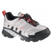 Cipő Merrell RTT FLUX JUNIOR 85333 2. minőség