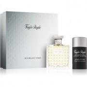 Houbigant Fougere Royale lote de regalo eau de parfum 100 ml + deo barra 75 g
