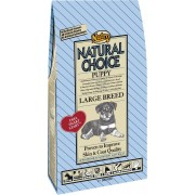 Nutro Natural Choice Puppy Large Breed