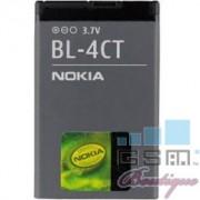 Acumulator Nokia 6600 Fold Original