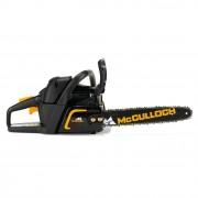 McCulloch Motosega McCulloch CS 42 S - barra 40 cm - novità 2018