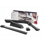 Electrolux KIT19 Sada hubic pro domácnost a auto k Pure Q9