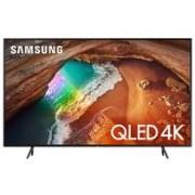 """Samsung QE75Q60RAL Q60R Series - 75"""" QLED TV"""