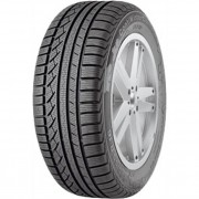 Continental Neumático Contiwintercontact Ts 810 S 205/55 R17 95 V N2 Xl