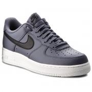 Обувки NIKE - Air Force 1 '07 AA4083 006 Light Carbon/Black