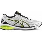 Asics GT-1000 5 Running Shoes For Men(White)
