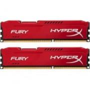 Kingston Fury DDR3 16GB 1600 (2 x 8GB) CL10 - 31,45 zł miesięcznie
