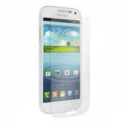Tempered Glass - Ultra Smart Protection Samsung Galaxy S4 mini display