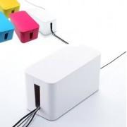 Kabel- & grenuttagsbox
