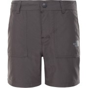 The North Face Amphibious Shorts Barn, Graphite Grey M