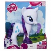 My Little Pony Figurina Rarity