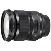 Sigma Art Objetivo 24-105mm F4 DG OS HSM para Sony