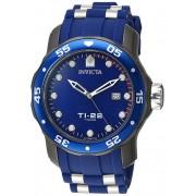 Invicta Pro Diver Automatic 23558