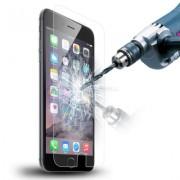 James Zhou 2-pack - Härdat skyddsglass iPhone 6/6S/7/8: 0,26 mm