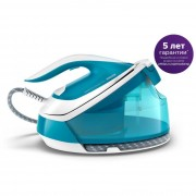 Philips Парогенератор Philips PerfectCare Compact Plus GC7920