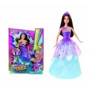 Barbie Super Princesa Princesa