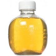 Apple Martinelli's Apple Shpe Juice Pet (12x10oz )