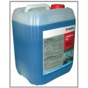 Lichid de parbriz WURTH 5L IARNA