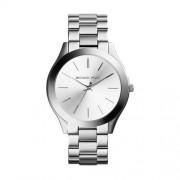 Michael Kors MK3178 horloge - dames