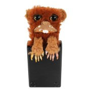 Funny Finger Interactive Monkey Smart Induction Toys Pet For Kids Children Tricky Gift