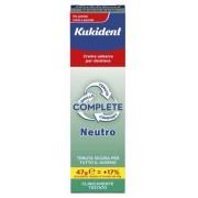 Procter & Gamble Kukident Neutro Complete 70g
