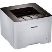 Imprimanta hp ProXpress SL-M3320ND (SS365F)