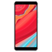 "Telefon Mobil Xiaomi Redmi S2, Procesor Octa-Core 2.0GHz, IPS LCD capacitive touchscreen 5.99"", 3GB RAM, 32GB Flash, Camera Duala 12+5MP, Wi-Fi, 4G, Dual Sim, Android (Gri) + Cartela SIM Orange PrePay, 6 euro credit, 6 GB internet 4G, 2,000 minute nationa"