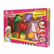 Oh Baby branded REAL DEALs Multicolor 3 Vogue Kitchen Set FOR YOUR KIDS SE-ET-287