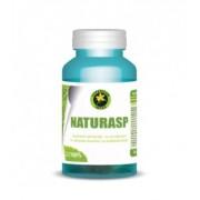 Naturasp, 60 capsule
