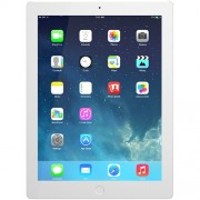IPad Air 2 64GB LTE 4G Auriu Apple