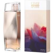 L'Eau Kenzo Intense pour Femme (Concentratie: Tester Apa de Parfum, Gramaj: 100 ml)