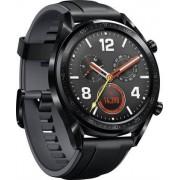 Huawei Watch GT, Graphite Black