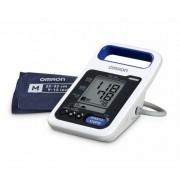 Професионален апарат за измерване на кръвно налягане Omron HBP 1300