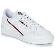 adidas CONTINENTAL 80 Schoenen Sneakers heren sneakers heren