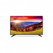 LG Smart TV LED Full HD 124 cm LG 49LH604V