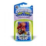 Activision Skylanders: Swap Force Lightcore Whamshell Accesorios y piezas de videoconsolas (Multicolor)