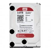 Western Digital WD NAS Red 3TB SATA3