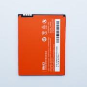 Батерия за Xiaomi Redmi Note - Модел BM42