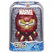 Mighty Muggs Figura Mighty Muggs Iron Man - Marvel