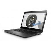 HP ZBook 14u G4 1RQ86ES