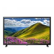 LG 32LJ510U LED TV