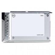 DELL TECHNOLOGIES 480GB SSD SATA READ INTENSIVE 6GBPS