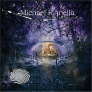 Video Delta Pinnella,Michael - Enter By The Twelfth Gate - CD