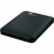 Hard disk extern WD Elements Portable 1Tb USB 3.0
