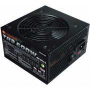 Fuente Para Pc Thermaltake TR2 600W-Negro
